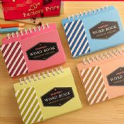 cute stationery notebook images