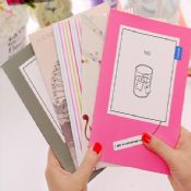 hard cover notepads paper notebooks images