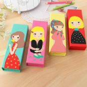 multifunction pencil box images