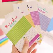 paper notebook for school images