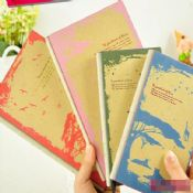 waterproof notebook images