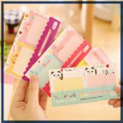 memo sticky note pad images
