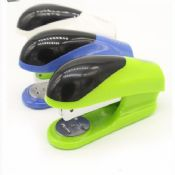 acrylic plastic manual stapler images