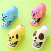 animals shaped resin needle stapler images