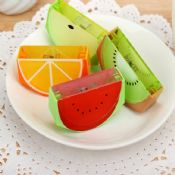 fruit style auto pencil sharpener images