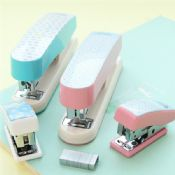 mini stapler images