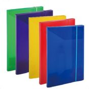 office pretty file boxes images