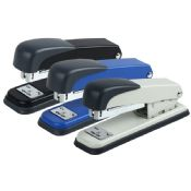 office small stapler images