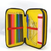 office stationery gift set images