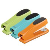 stapler with high quality images