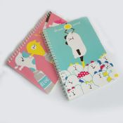 spiral bound notebooks images
