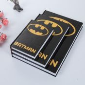 hardcover notebook images
