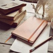 hardcover notebooks images