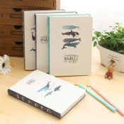 personalized writing notebook images