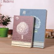 printed personalized notebook images
