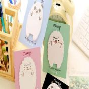 Creative Stationery Cute Sticker images