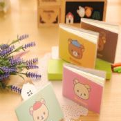 Korea Sticky Notes images