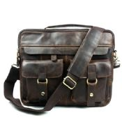 Multi-Function Briefcase images